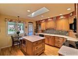 1357 43rd Ave - Photo 17