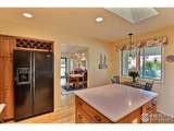 1357 43rd Ave - Photo 18
