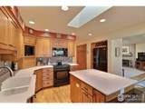 1357 43rd Ave - Photo 19