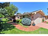 1357 43rd Ave - Photo 2
