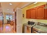 1357 43rd Ave - Photo 20