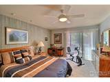1357 43rd Ave - Photo 21