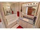 1357 43rd Ave - Photo 23