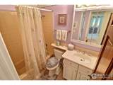 1357 43rd Ave - Photo 26