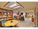1357 43rd Ave - Photo 28