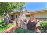 1357 43rd Ave - Photo 3