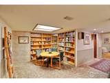 1357 43rd Ave - Photo 31