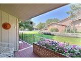 1357 43rd Ave - Photo 35