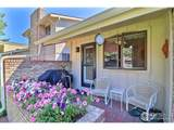1357 43rd Ave - Photo 36