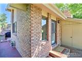 1357 43rd Ave - Photo 37