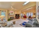 1357 43rd Ave - Photo 7