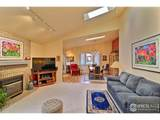 1357 43rd Ave - Photo 8