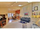 1357 43rd Ave - Photo 9