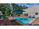 7253 Old Post Rd - Photo 16