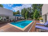 7253 Old Post Rd - Photo 17
