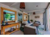 7253 Old Post Rd - Photo 18