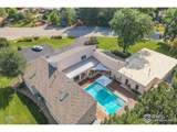 7253 Old Post Rd - Photo 39