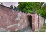 1670 Hillside Rd - Photo 32