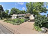 3421 34th Ave - Photo 4