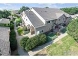 1601 Great Western Dr - Photo 1