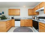 1601 Great Western Dr - Photo 11