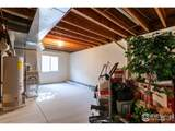 1601 Great Western Dr - Photo 19