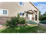 1601 Great Western Dr - Photo 23
