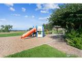 1601 Great Western Dr - Photo 25