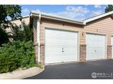 1601 Great Western Dr - Photo 5