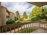 60 Boulder Cir - Photo 1