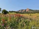 60 Boulder Cir - Photo 16