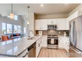 762 Greenfields Dr - Photo 10