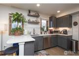 314 Mulberry St - Photo 21