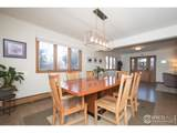 314 Mulberry St - Photo 28