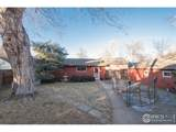 314 Mulberry St - Photo 34