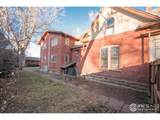 314 Mulberry St - Photo 40