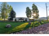 5301 Rocky Mountain Rd - Photo 11