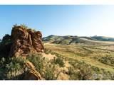5301 Rocky Mountain Rd - Photo 25