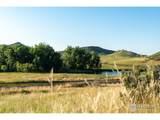 5301 Rocky Mountain Rd - Photo 30