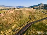5301 Rocky Mountain Rd - Photo 5