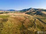 5301 Rocky Mountain Rd - Photo 8