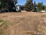306 3rd Ave - Photo 6