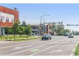 4893 Broadway St - Photo 5