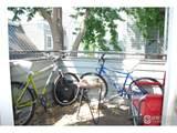 1301 University Ave - Photo 9