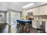 3035 Oneal Pkwy - Photo 4