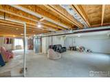 3172 50th Ave Ct - Photo 14