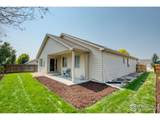 3172 50th Ave Ct - Photo 15