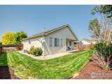 3172 50th Ave Ct - Photo 16