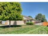 3172 50th Ave Ct - Photo 2