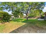 3301 Franklin Ave - Photo 34